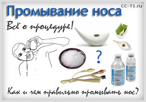 как вылечить запах изо рта таблетками