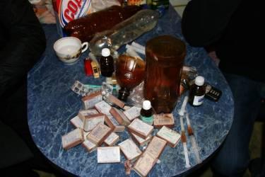 Сценарий алкоголизм и подросток лечение алкогольной зависимости в сургуте