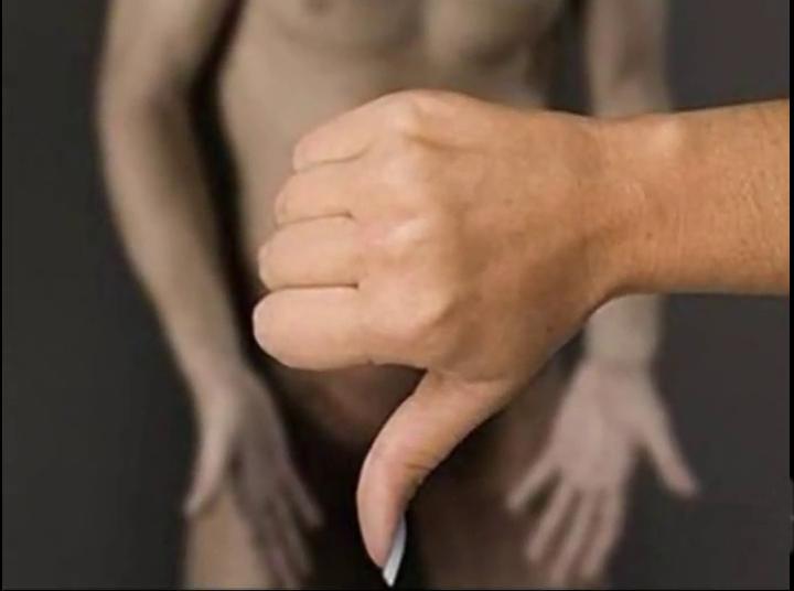 Фаллопротез для мужчин со слабой эрекцией 16 фотография
